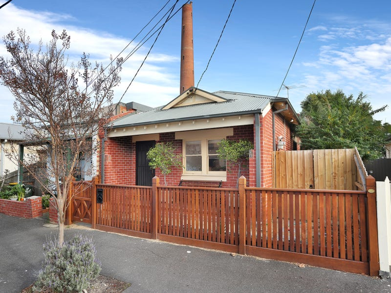 51 Alexander Street, Clifton Hill, Vic 3068
