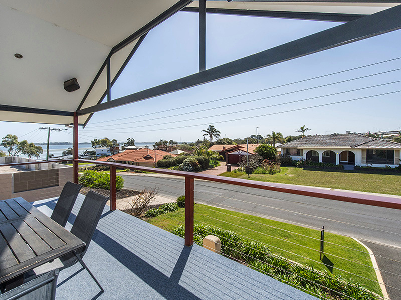 3 Dawe Street, Australind, WA 6233 - Property Details