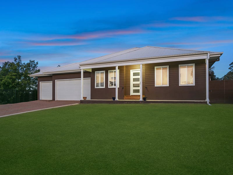 34 Beatty Street, Wilton, NSW 2571