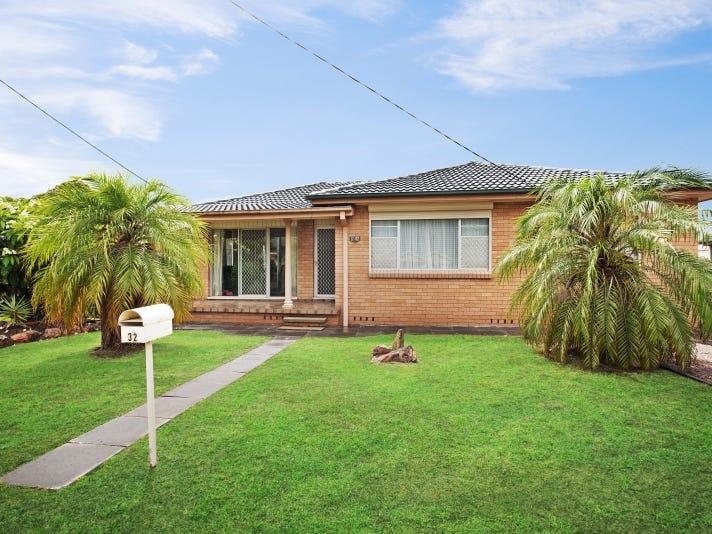 32 Fairlands Road, Mallabula, NSW 2319
