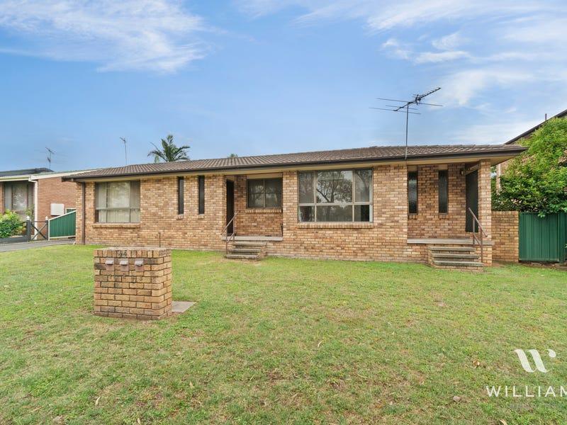 2/88 Blaxland Avenue, Singleton, NSW 2330