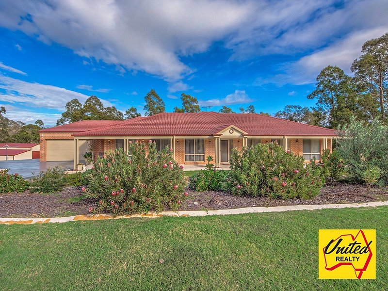 49/245 The Grand Circuit, Orangeville, NSW 2570