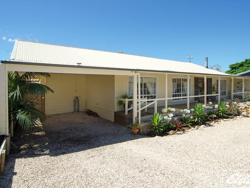 12 Knight Street, Goolwa Beach, SA 5214