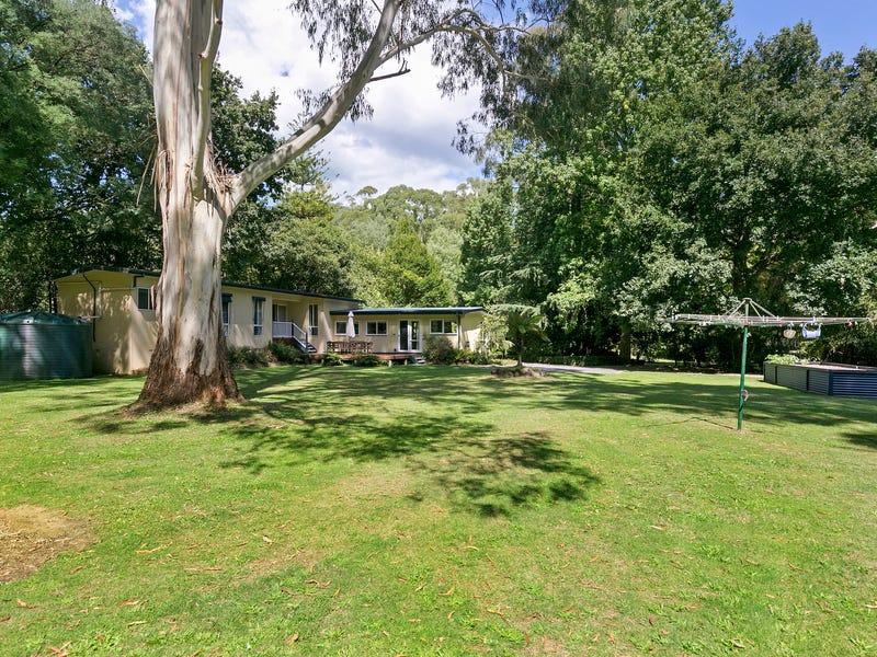 181 Woods Point Road, East Warburton, Vic 3799