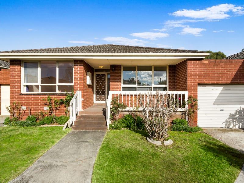 2/300 Huntingdale Road, Mount Waverley, Vic 3149