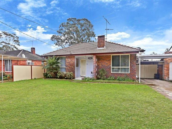 147 Belar Avenue, Villawood, NSW 2163