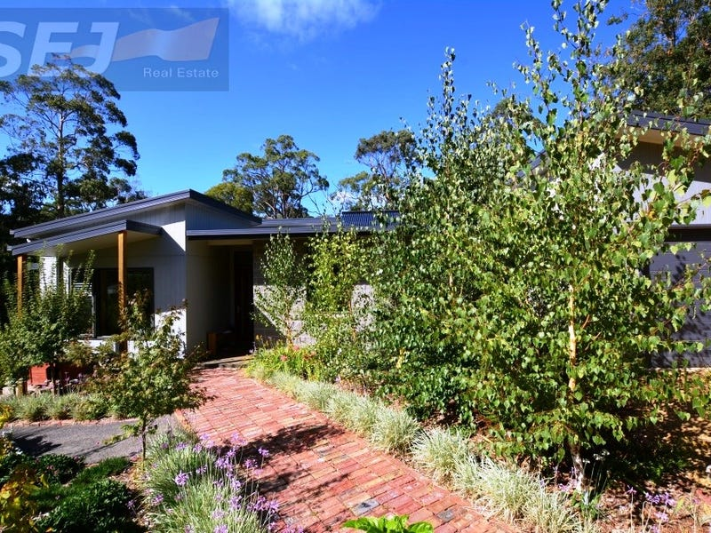 Address available on request, Koonwarra, Vic 3954