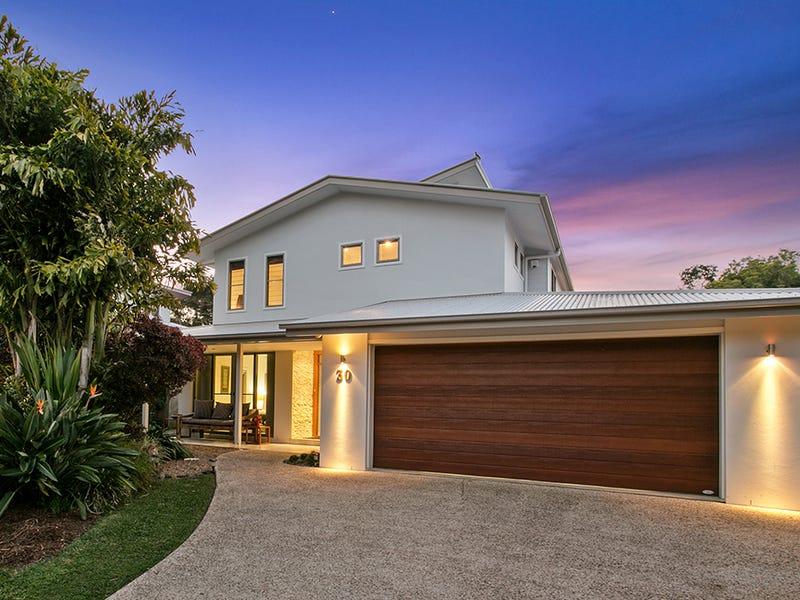 30 Mia Court, Ocean Shores, NSW 2483