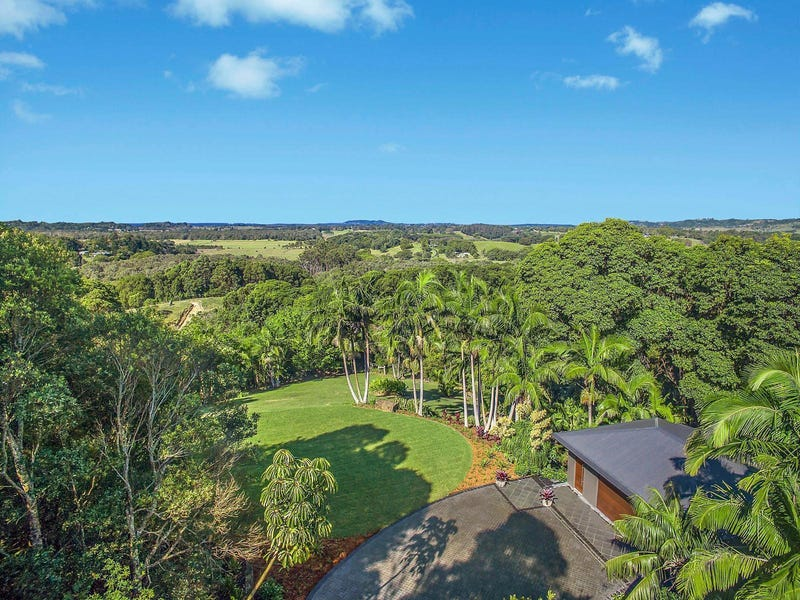 53 Fig Tree Lane, Myocum, NSW 2481