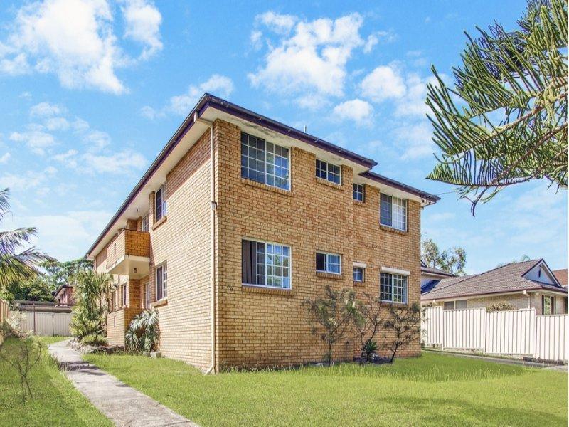 2/39 Paton Street, Woy Woy, NSW 2256