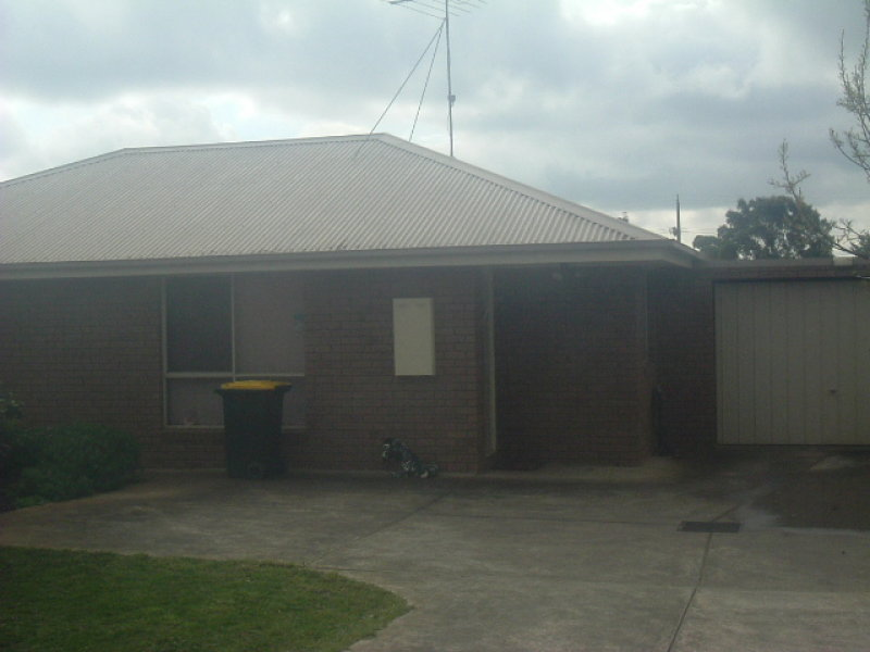 Address available on request, Ballan, Vic 3342