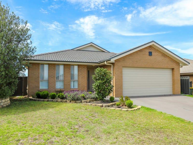19 Kelman Drive, Cliftleigh, NSW 2321