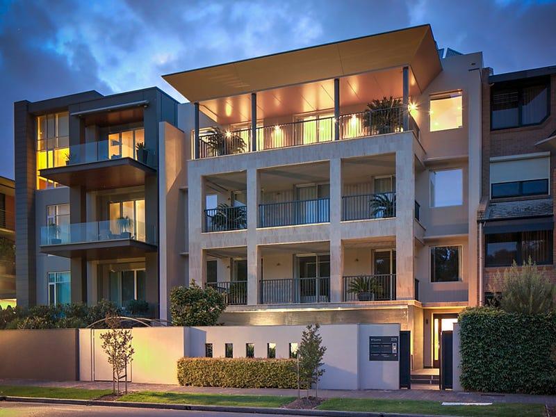 3/225 East Terrace, Adelaide, SA 5000