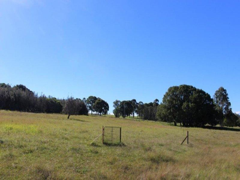 21, 21/ Coraki Ellangowan Road, West Coraki, NSW 2471