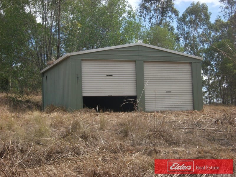 Lot 398 Arbortwelve Road, Glenwood