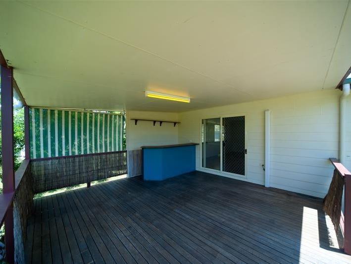 81 Pioneer Drive, Dingo Beach, Qld 4800