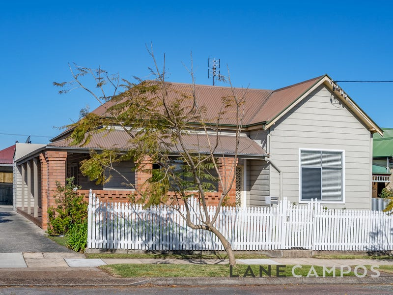 79 Havelock Street, Mayfield, NSW 2304
