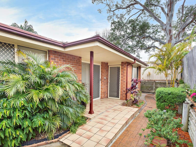 6/125 Coxs Road, North Ryde, NSW 2113