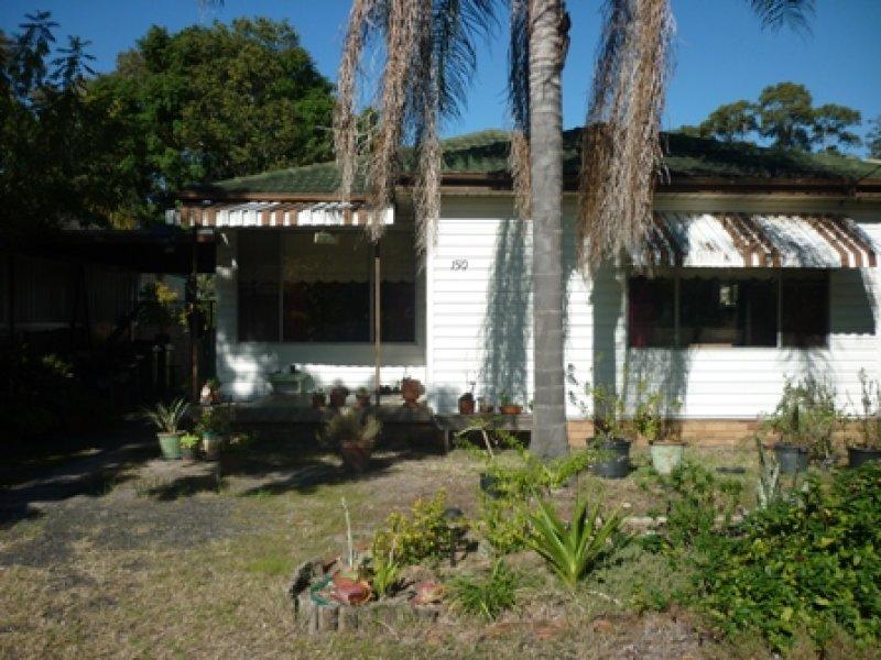 150 Paton Street, Woy Woy, NSW 2256
