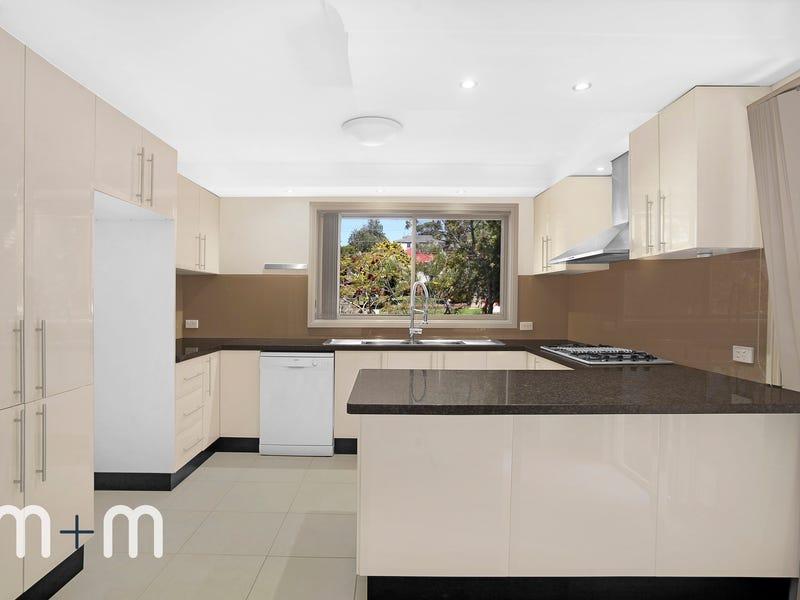 7/88 Campbell Street, Woonona, NSW 2517
