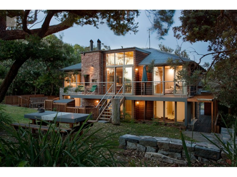37 Burri Point Road, Guerilla Bay, NSW 2536