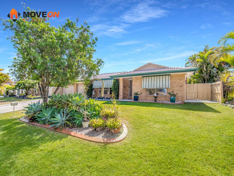 254 TODDS RD, Lawnton, Qld 4501