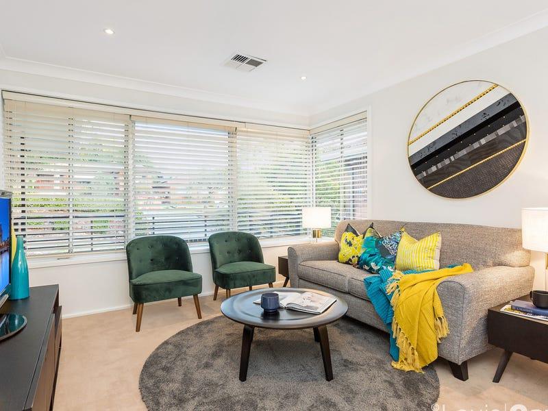 9 Kelvin Grove, Winston Hills, NSW 2153