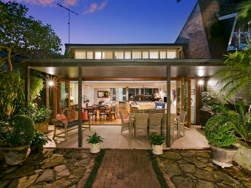 74a Cowles Road, Mosman, NSW 2088