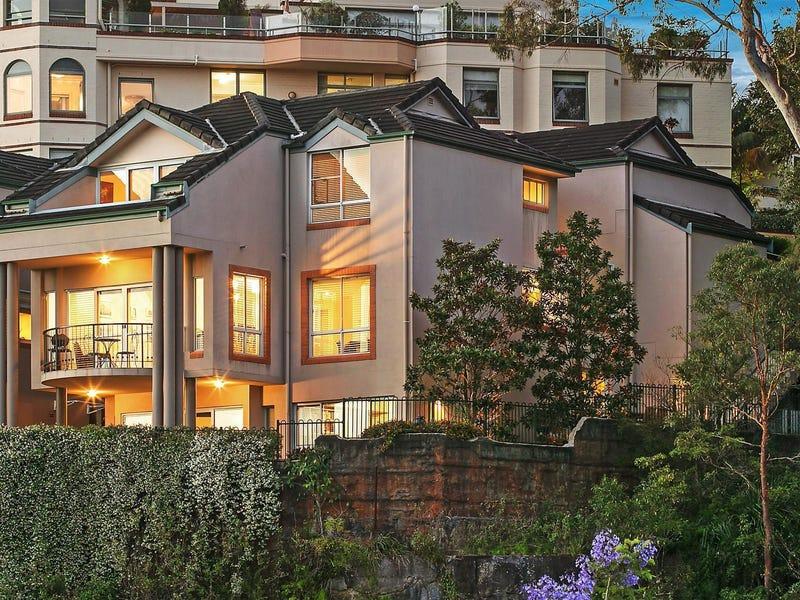 50 Walumetta Drive, Wollstonecraft, NSW 2065