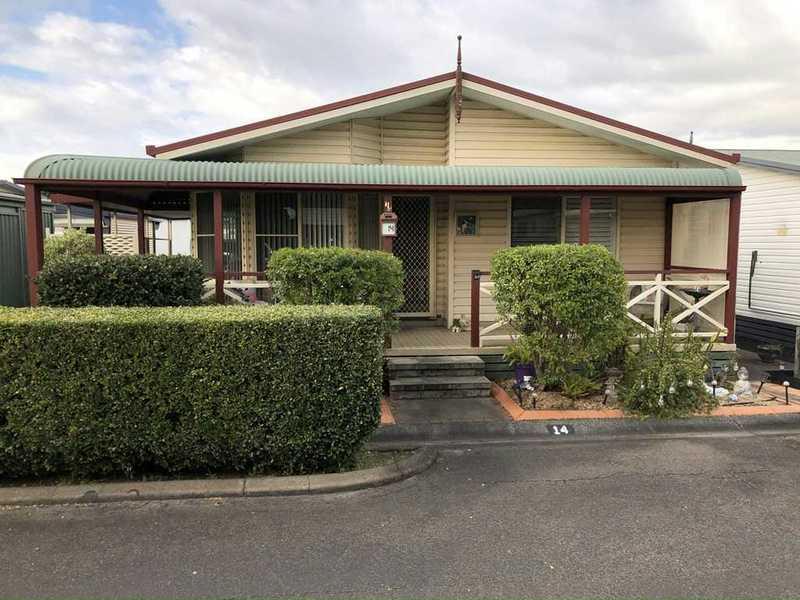 14/81 Kalaroo Road, Redhead, NSW 2290