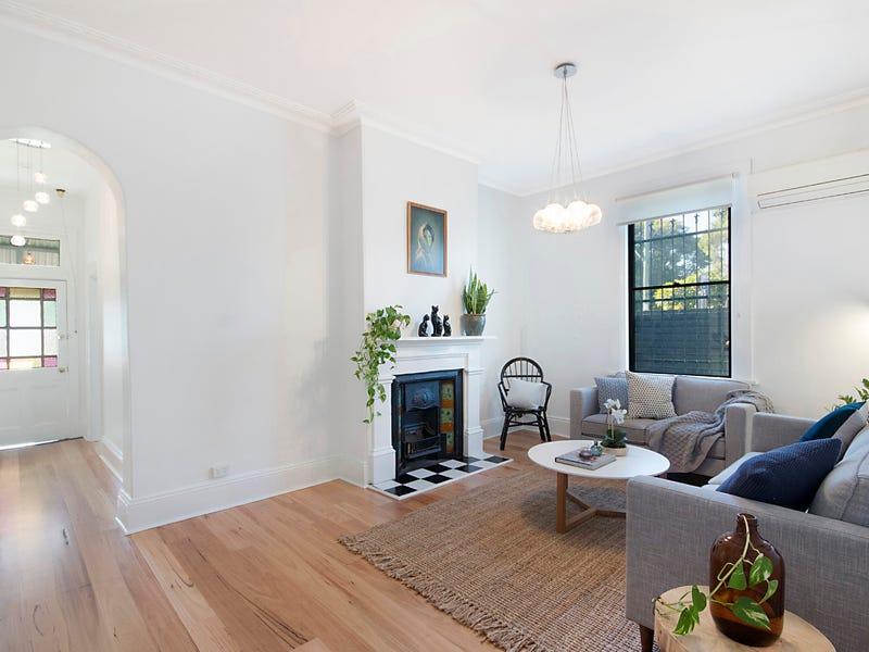 32 Hubbard Street, Islington, NSW 2296