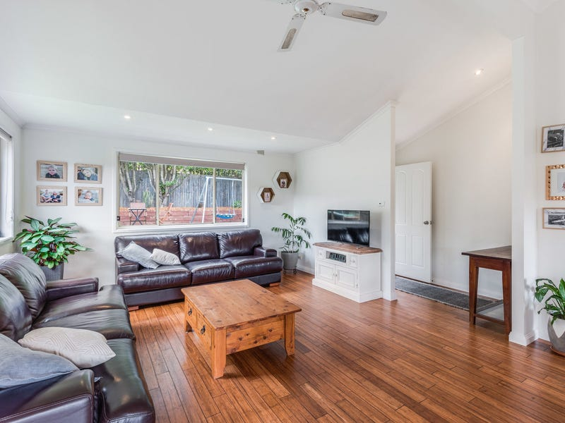 9 Irving Close, Terrigal, NSW 2260