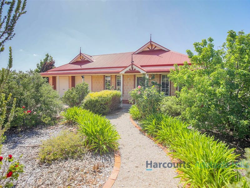 430 Callington Road Via Callington, Salem, SA 5255
