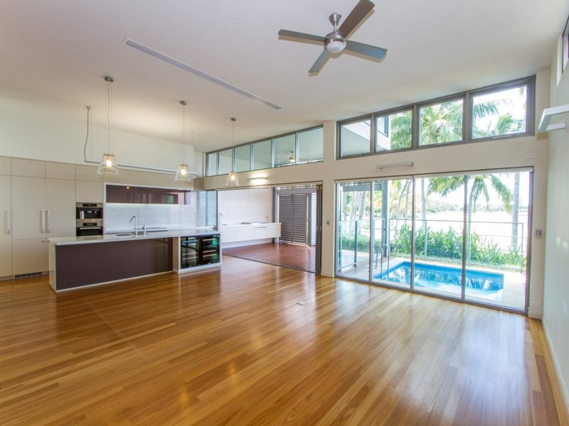 5C/6 Mariners Drive, Townsville City, Qld 4810