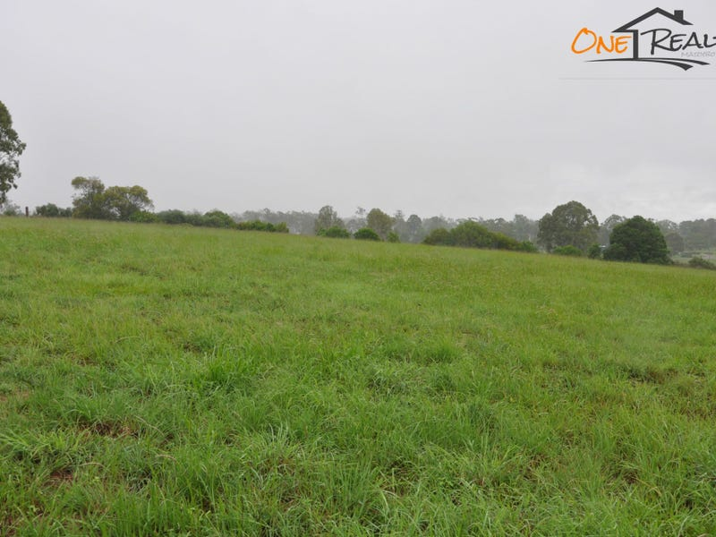 Lot 4 Louden Close, Yengarie, Qld 4650