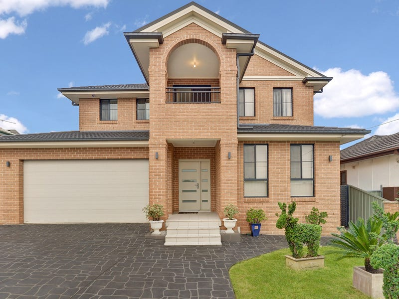 52 Smiths Ave, Cabramatta, NSW 2166