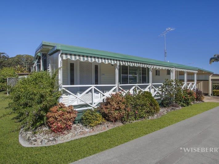75/2 Evans Road, Canton Beach, NSW 2263
