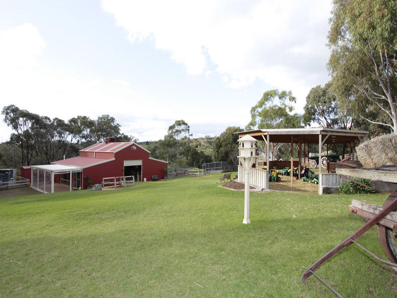 Lot 70 Kellys Road, Onkaparinga Hills, SA 5163