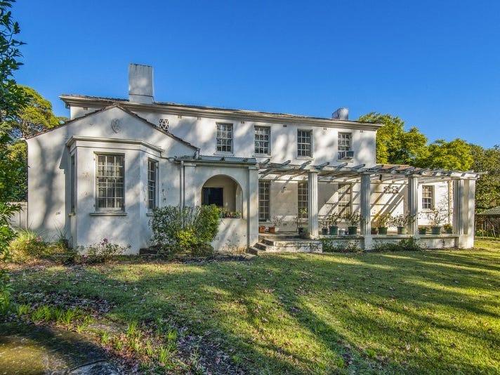 34 Heydon Avenue, Warrawee, NSW 2074