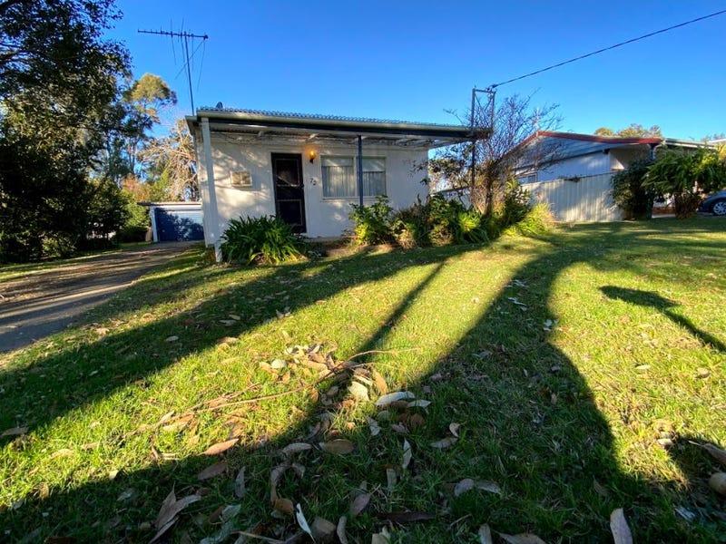 72 Addison Rd, Culburra Beach, NSW 2540