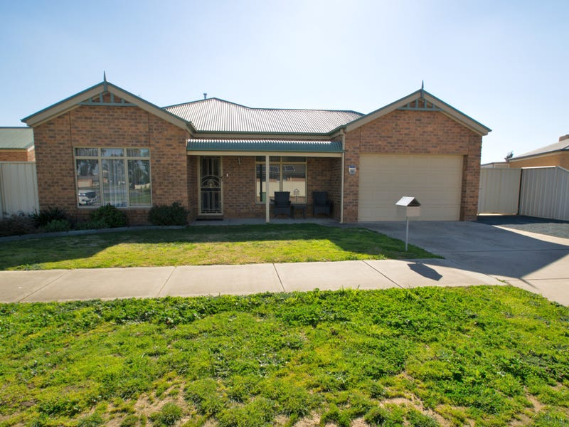 16 Federal Street, Echuca, Vic 3564