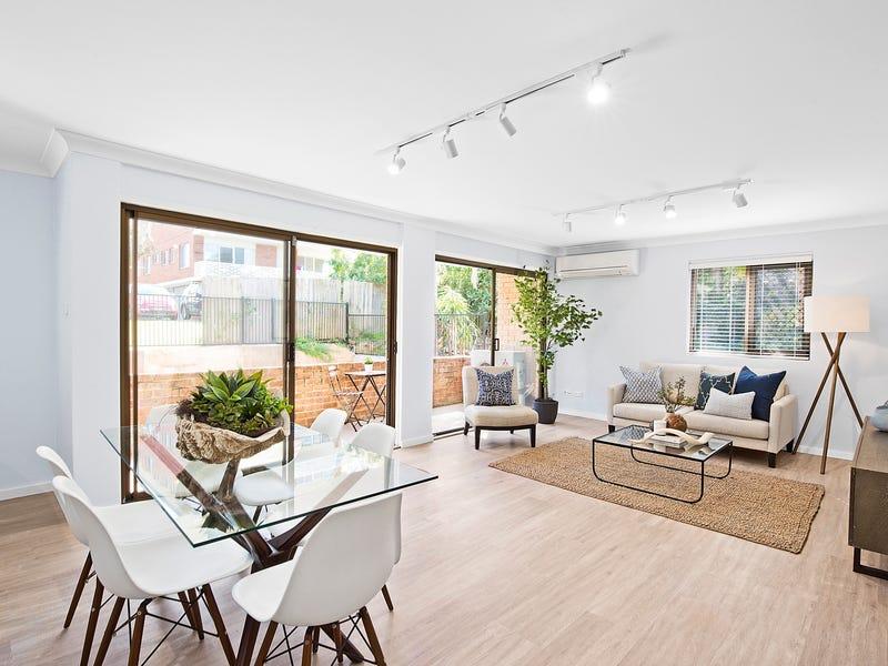 10/9 Mactier Street, Narrabeen, NSW 2101