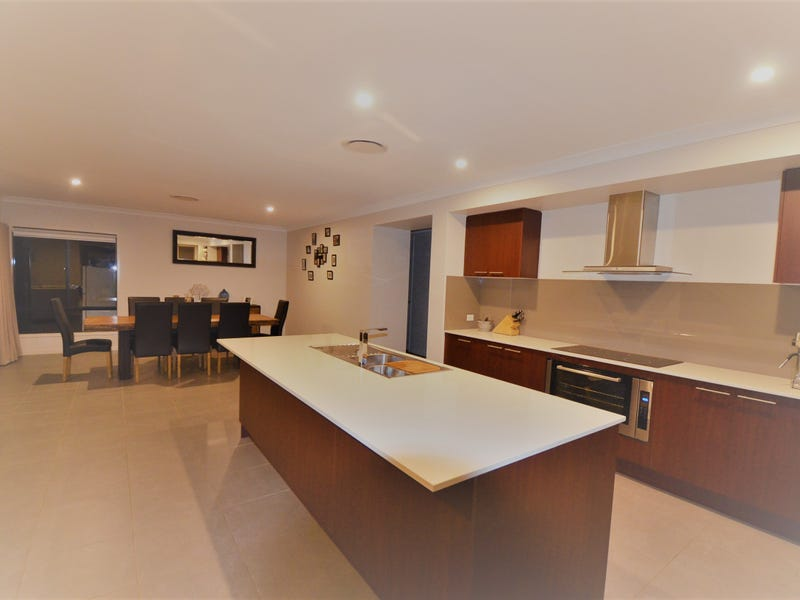 267 Skyline Road South (Entry only Wyrallah Village end), Monaltrie, NSW 2480