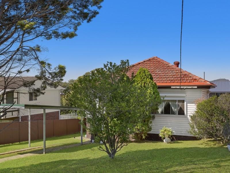 14 North Road, Wyong, NSW 2259