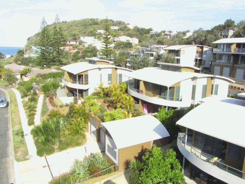 Address available on request, Boomerang Beach, NSW 2428