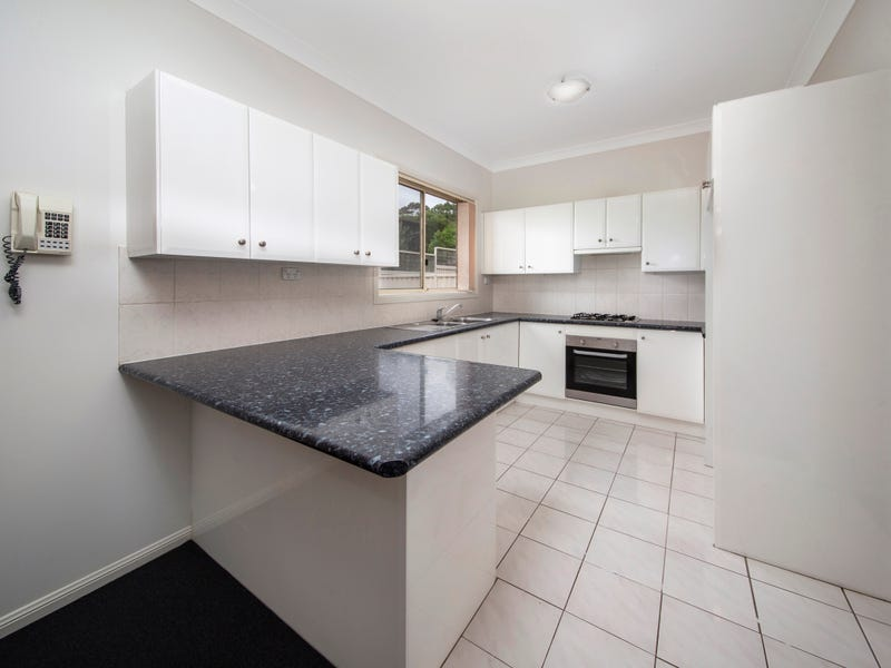 5/91 Villiers Road, Padstow Heights, NSW 2211