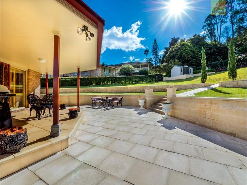 12 Wanda Drive, East Lismore, NSW 2480