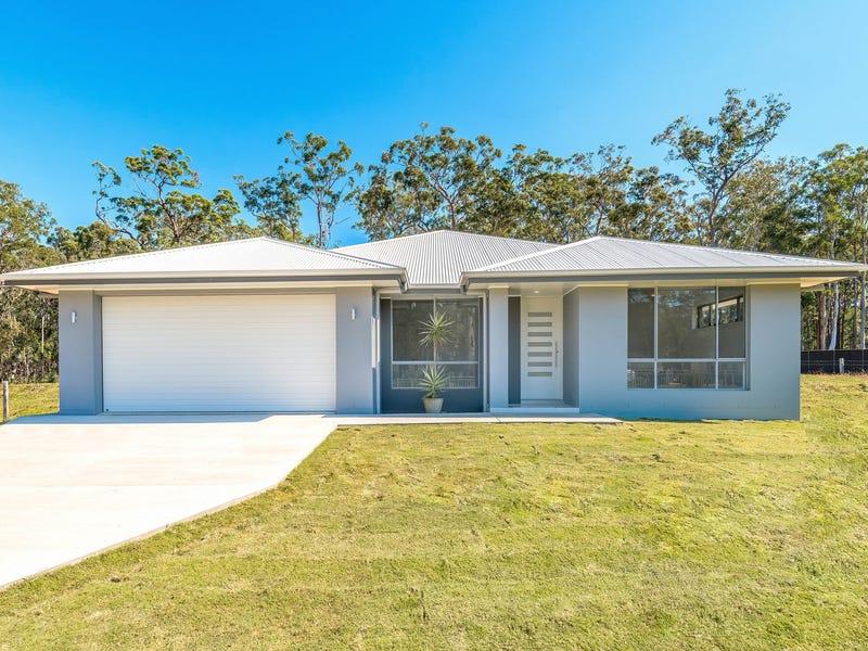 46 Dianella Drive, Gulmarrad, NSW 2463