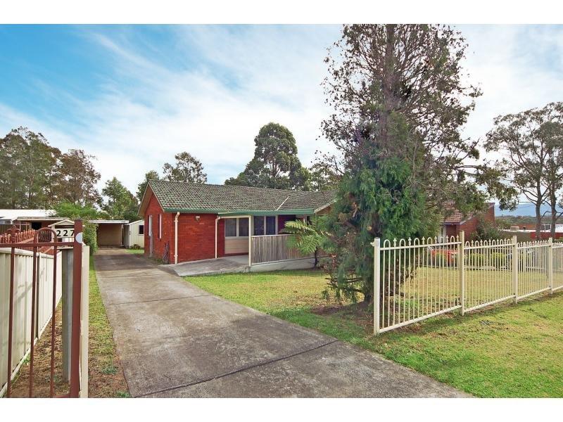 227 Kinghorne Street, Nowra, NSW 2541