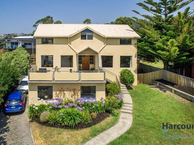 57 Illawarra Road, Blackmans Bay, Tas 7052